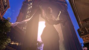 bioshock-infinite-pc-001