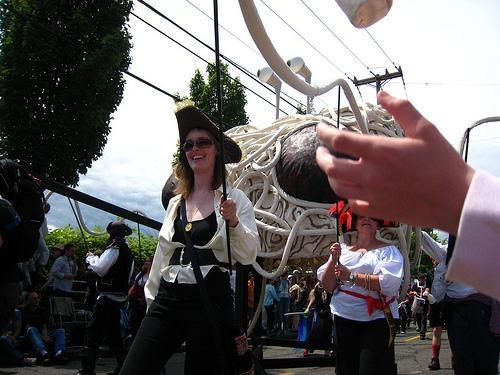 Frémont 2009 5