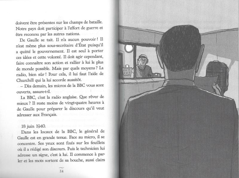 De Gaulle le résistant0001