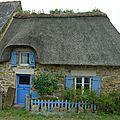 Bretagne ... nevez, port manec'h