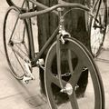 Mon fixie  raccords