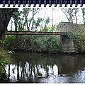 pont et passerelle-page-007