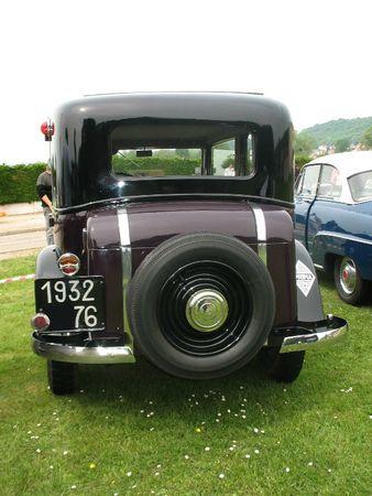 RenaultPrimaQuatre1932ar