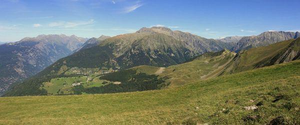 Vallée Roizonne 1