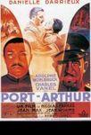 port_arthur