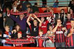 Supporters_d_Ivry