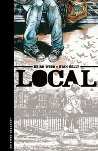 local_bd