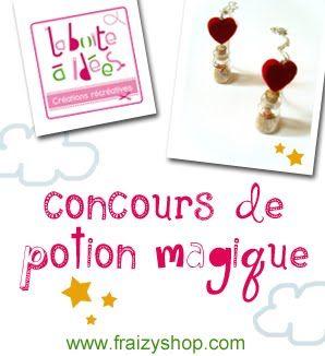 concours_de_potion