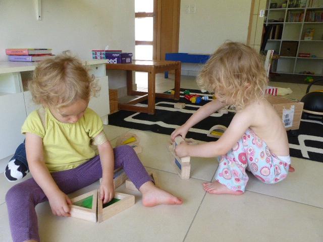 cubes sensoriels 2 (2)