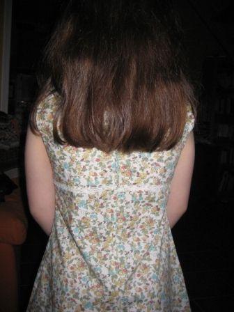 Robe verte Sarah_20080501_44