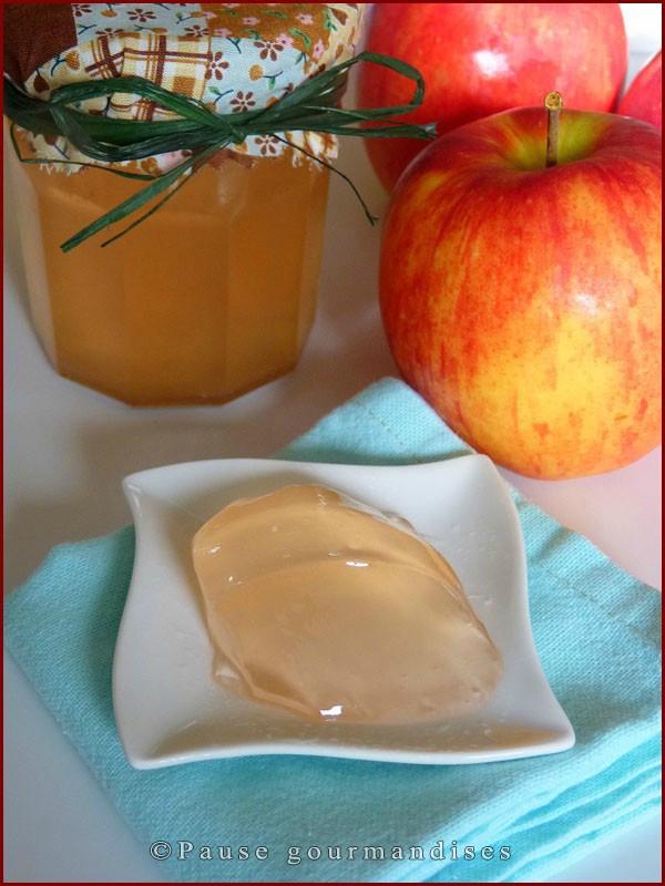 Gelée de pommes (16)