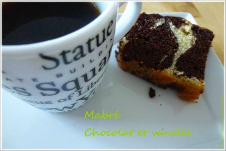 cake_marbre_1