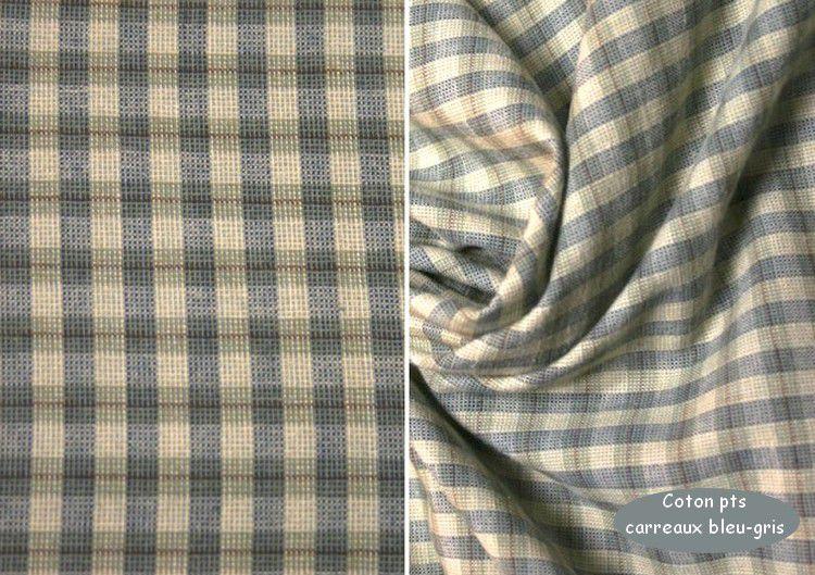 coton_carreaux_bleu_gris