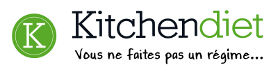logo_kitchendiet