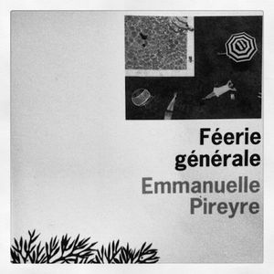 feerie-generale-450