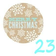 Noël 23