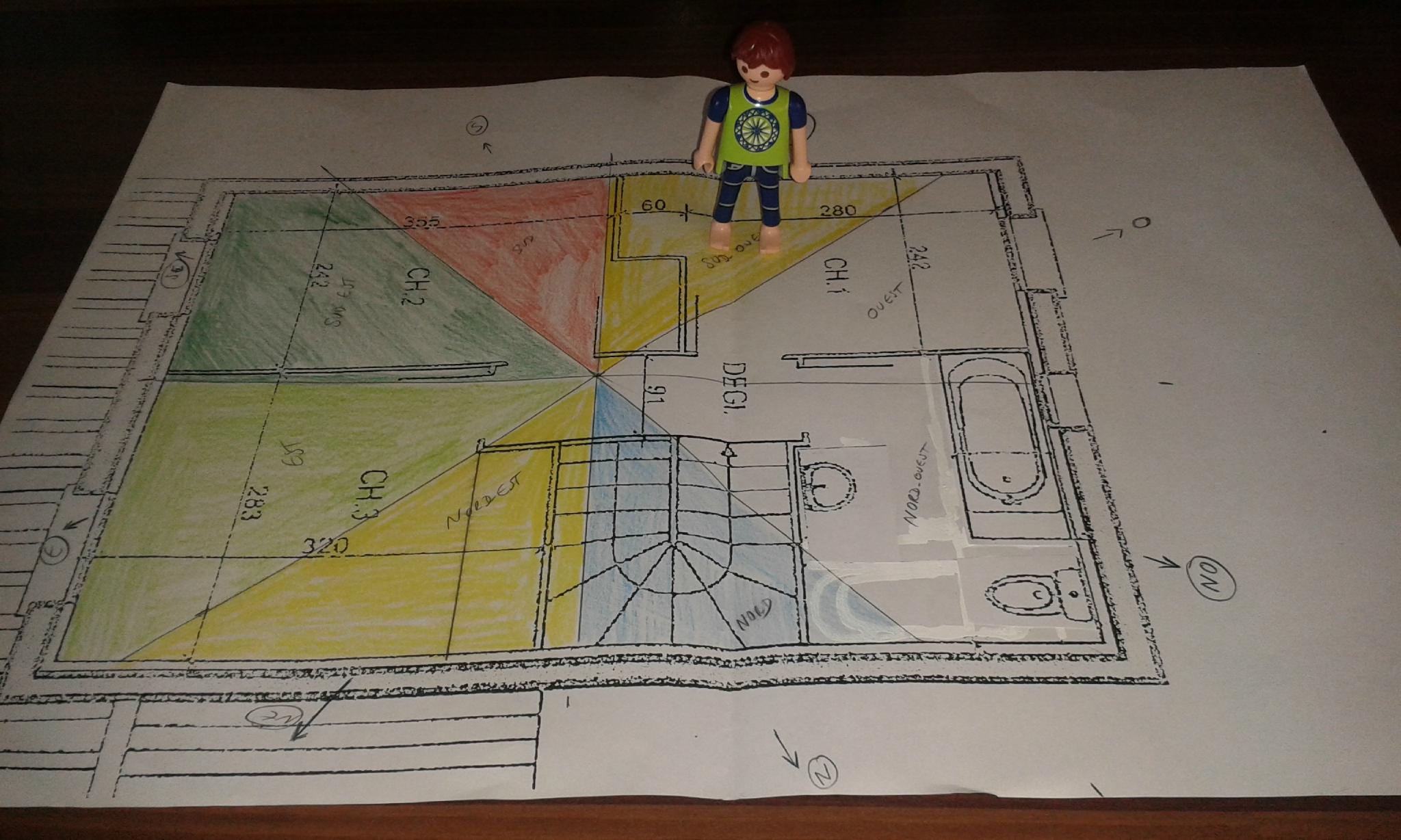 Hauteur marche escalier piscine 15 escalier liner angle plage 3m2 - Dormir tete au sud est ...