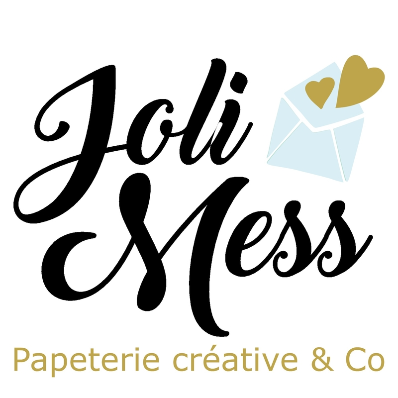 logo_joli_mess_grande_taille_fond__transparent