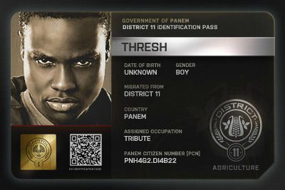District11B