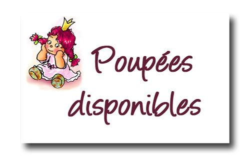 poupees-disponibles