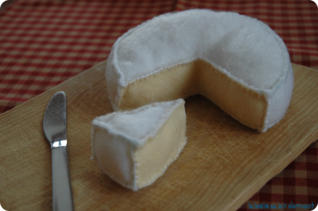 Camembert4