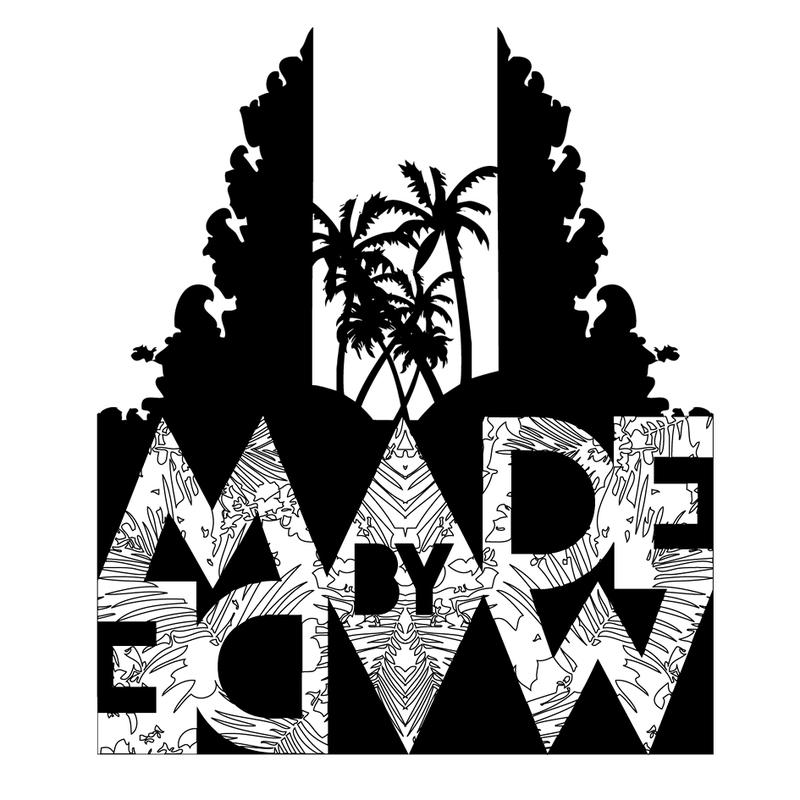 logo n et b madebymade