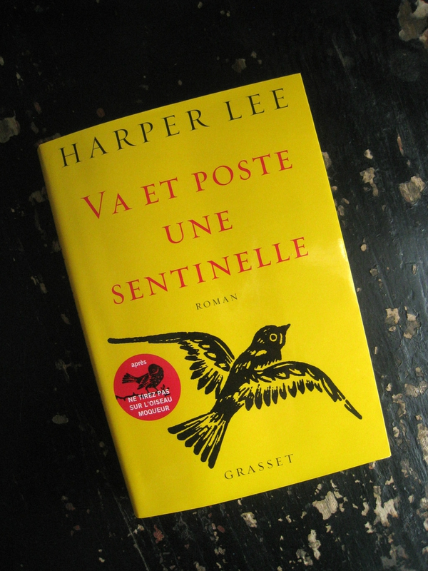 Mamzelle-agnes-blog-Harper-Lee