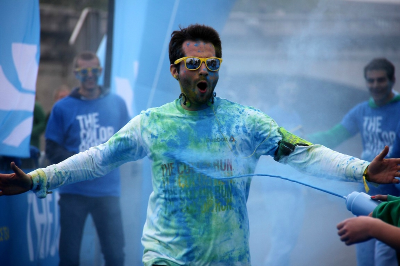 4-The Color Run_4946