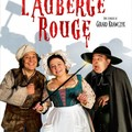 L'Auberge rouge