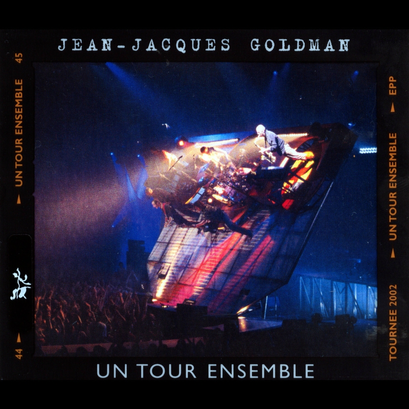 couv_jean-jacques-goldman-un-tour-ensemble