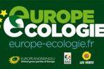 EuropeEcologie1