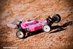 CF3 Xtremrace Mai 2012 41-40