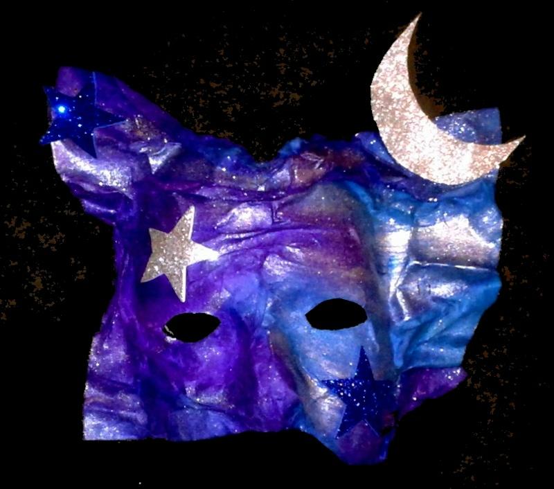 119_Masques_Nuit étoilée (47) (800x706)