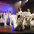 100-381-4-spectacle de cloture du festival LE MEXIQUE
