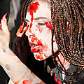11-Zombie Day - maquillage_1501