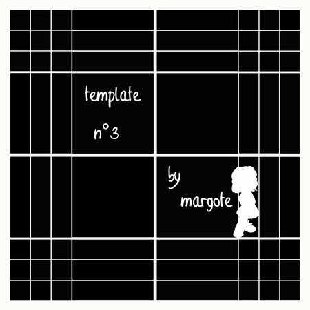 template_3_by_margote_preview