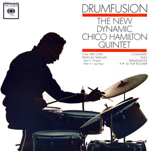 Chico_Hamilton___1962___Drumfusion__The_New_Dynamic_Chico_Hamilton_Quintet__Columbia_