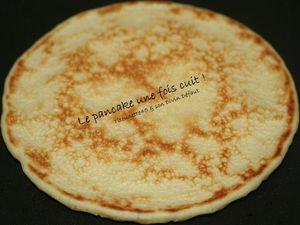 PhotosCuisineCanon 075
