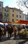 marche_apt_provence