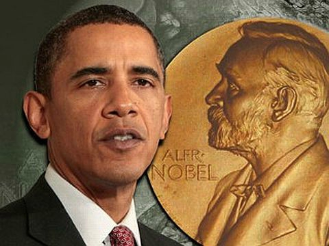 Obama-wins-nobel-peace-prize