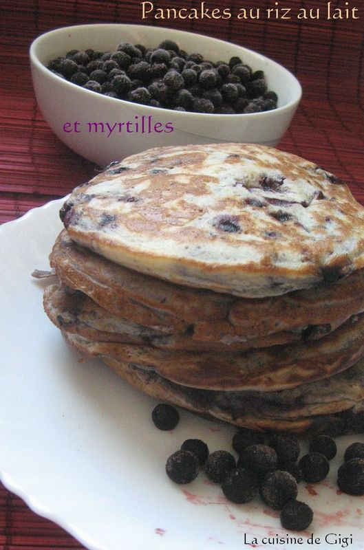 pancakes_au_riz_au_lait_et_myrtilles_001