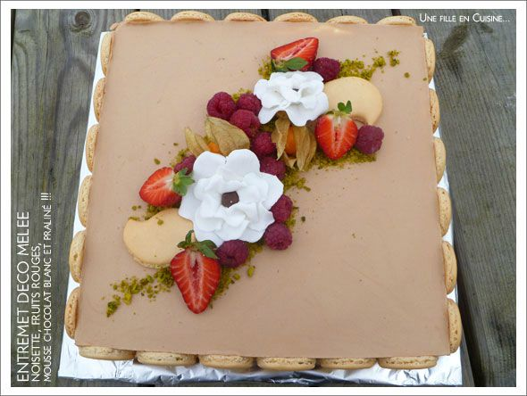 entremet-deco-melee3