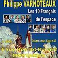 12/01/2018 - conférence - philippe varnoteaux -