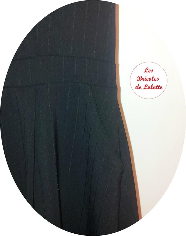 les bricoles de lolotte - belladone #1e copie