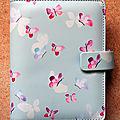 Pocket Butterflies1