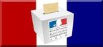Logo Législatives 2012