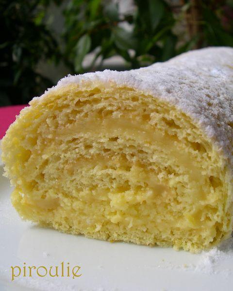 roulé citron (3)
