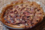 Tarte_aux_figues__2_