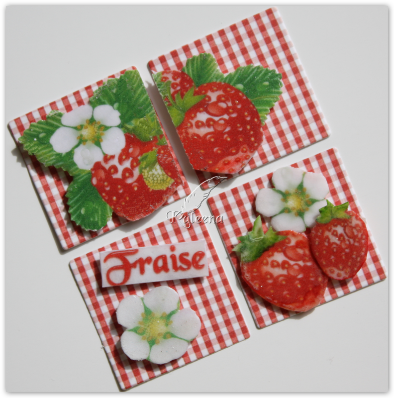 inchies12_fraise1