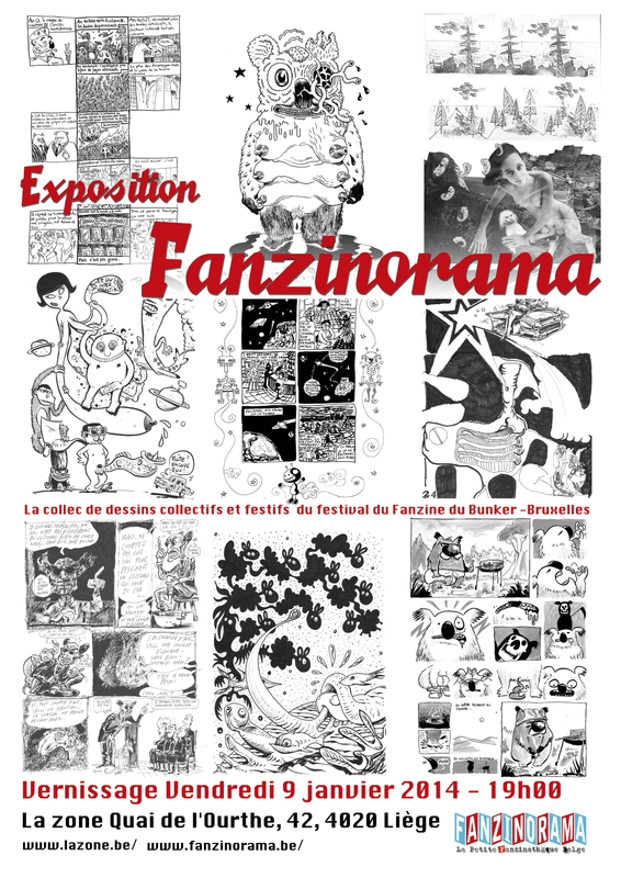 expo-fanzinorama-zone-web